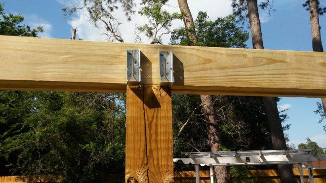 Как построить веранду в своем доме