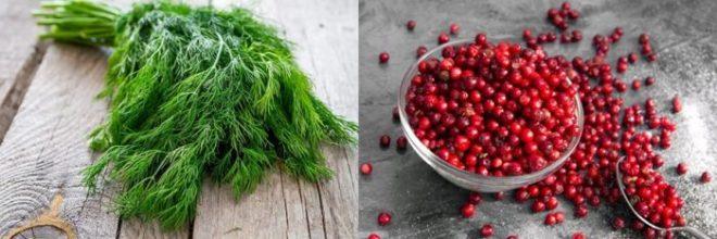 Как квасить капусту на зиму — лучший бабушкин способ