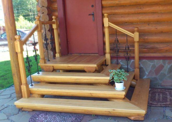 большинство крыльцо для деревянного дома своими руками фото часто сталкиваюсь тем