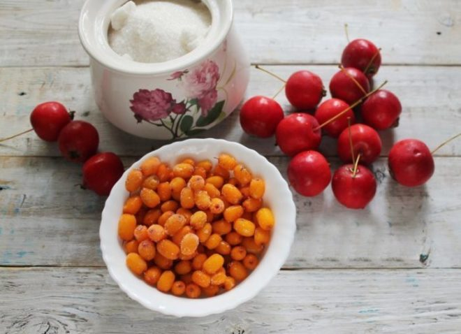 5 рецептов вкусного компота из ранеток на зиму