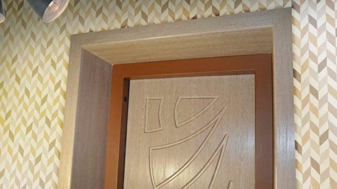 панели пвх для входной двери изнутри фото дают свободу