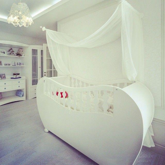 Детская комната фото для мальчика
