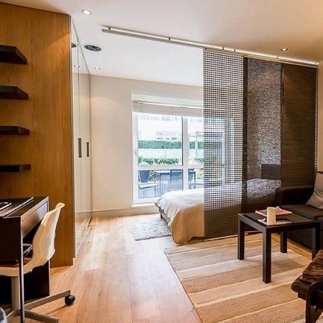 Составление дизайн проекта мебели