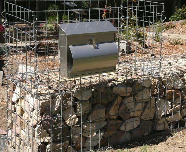 Инструкция декоративный колодец на даче
