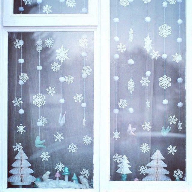 Новогодние игрушки снеговики своими руками фото