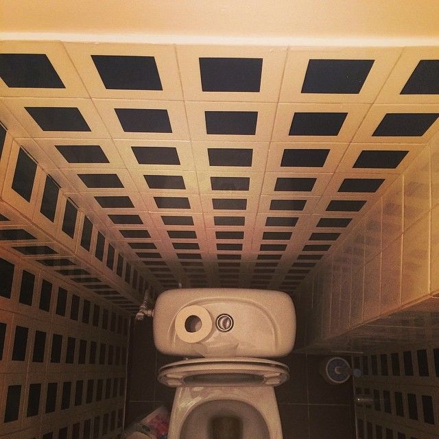 skritaya-kamera-v-tualete-zvezd