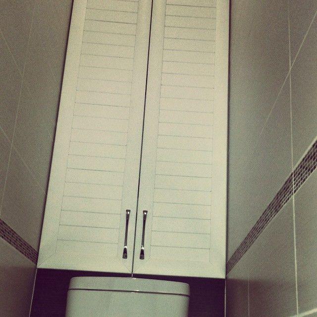 ... решения вопроса Фото шкафов в туалете: mainavi.ru/kvartira/tualet/shkaf-v-tualet