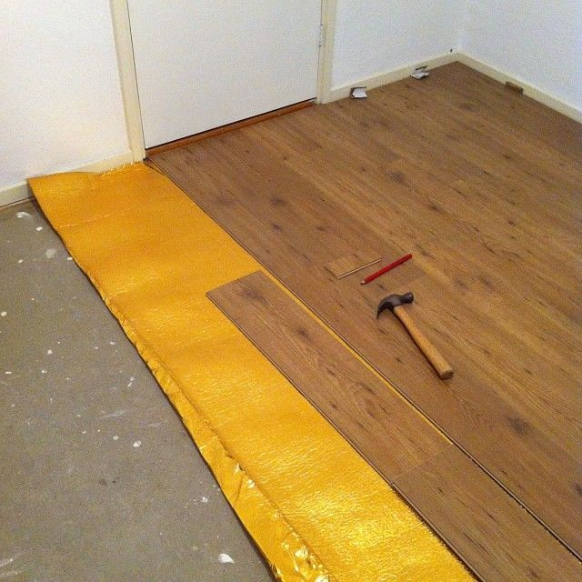 Can You Install Tile Over Vinyl Flooring Advtracker