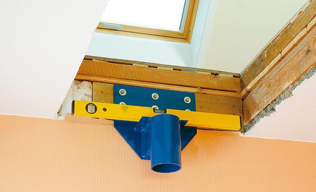 Лестница своими руками инструкция