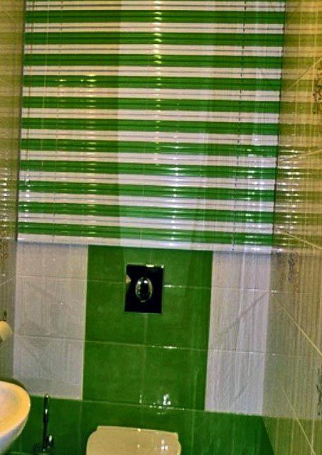 Сантехнические дверцы для ваны купить