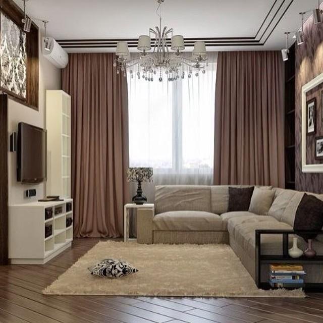Идея вашего дома фото