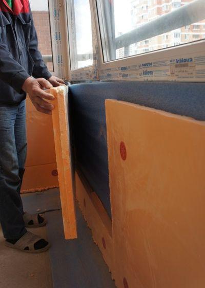 Как собрать кухонный угловой шкаф своими руками 88